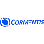cormentisdesign-150x150